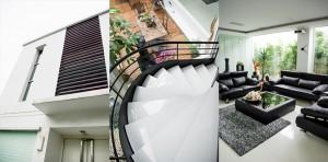 大曜設計 節能綠建築