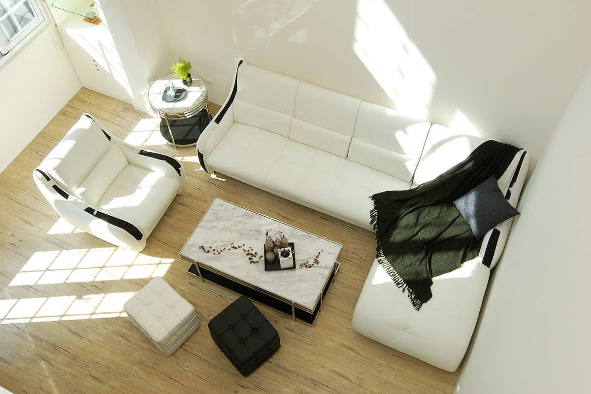 優質居家環境